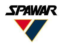 SPAWAR Sm